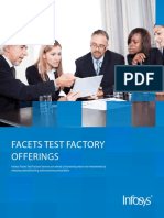 Facets Test Factory.pdf