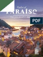 Guia_para_descubrir_Asturias_ES