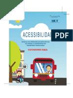 MANUAL DE OPERAÇÃO DE DISPOSITIVOS DE ACESSO A CADEIRANTES NO TRANSPORTE RODOVIÁRIO ELEVADORES FOCA.pdf