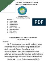 PPT SLE.pptx