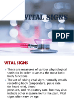 vitalsigns-140130013023-phpapp01