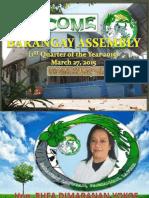 Brgy. Assembly.pptx