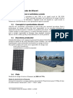 sistem-fotovoltaic