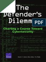 Cyber_Defense_Dilemmas.pdf