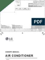 MFL70205407-MN.pdf