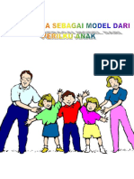 Buku_saku_Pola_Asuh_Terlalu_Bebas.docx