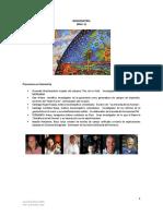 Biogeometría y Geometría Sagrada (Pdf Mod. V)(resumen).pdf