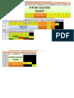 SEC-4_Week-1 Schedule 30 Dec  to 5 January (1)