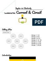 Electric Current & Circuit.pdf