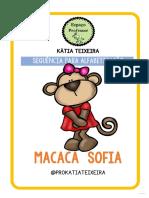 SEQUENCIA MACACA SOFIA.pdf