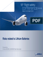 122651654-Risks-Related-to-Lithium-Batteries.pdf