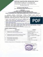 Pengumuman Hasil Sanggah.PDF
