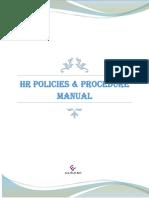 ePlanet-Policies Manual.pdf