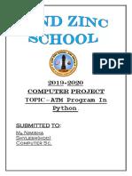 computer p3roject python.pdf