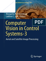 (Intelligent Systems Reference Library 135) Margarita N. Favorskaya, Lakhmi C. Jain (eds.) - Computer Vision in Control Systems-3_ Aerial and Satellite Image Processing-Springer International Publishi.pdf