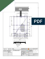 SHED FLOOR PLAN.pdf