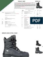 BERING BIS S3 WR CI SRC data sheet.pdf
