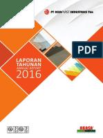 APLI_Annual Report_2016