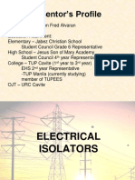 3.-ELECTRICAL-ISOLATOR.pdf