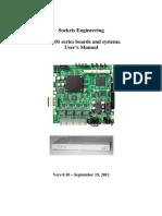 net6501_manual