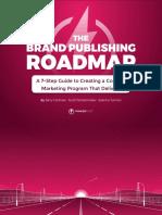 2-The-PowerPost-Brand-Publishing-Roadmap