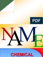 nomenclature.pptx