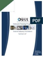 GeneralIndustryProcedures-2019