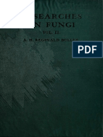 Buller (1922) - Researches on Fungi 2