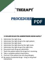 ivprocedures-110917074529-phpapp01