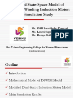 ICSESEV_3.pdf