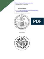 pentacles-a-imprimer.pdf