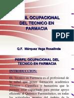 PERFIL-DEL-TECNICO-EN-FARMACIA-ppt.ppt