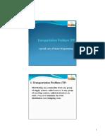 042 Transportation & Assignment  Problems.pdf