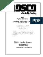 Rosco-RMT-Asphalt-Distributor.pdf