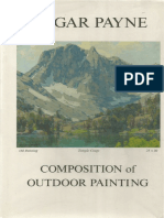Edgar Payne - Composition of Outdoor Painting.pdf