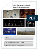 dance all works booklet.docx
