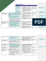 Reading-Action-Plan-2015.pdf