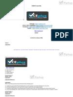 GAQM.Pass4sures.CSM-001.v2018-07-09.by_.Benjamin.65q.pdf