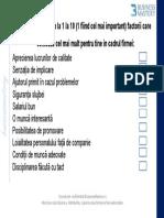 Business-Mastery-Test-Factori-Importanti-Pentru-Angajati1