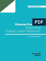Turkey-Qatar-relations.pdf
