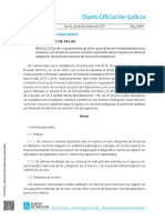 convocatoria p formación profesional_cast-20191226080318_cas-2