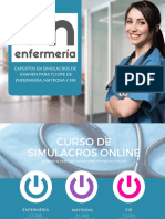 INFORMACION-CURSO-OPE-ENFERMERIA