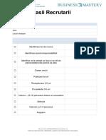 Business-Mastery-Check-List-Pasii-Recrutarii.pdf