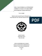 analisis kelayakan pembiayaan murabahah di bank pembiayaan rakyat syariah ( PDFDrive.com ).pdf