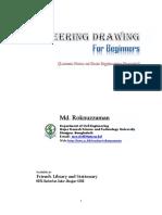 Engineering_Drawing_for_Beginners.pdf