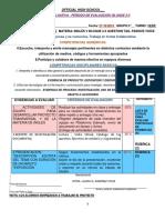 OFFICIAL HIGH SCHOOL.pdf