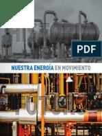 Libro_Downstream.pdf