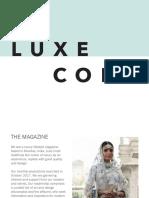 Luxe Code Media Kit.pdf