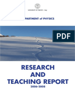 report_phys_06_08