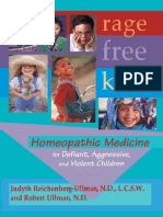 Rage Free Kids_ Homeopathic Medicine for Defiant, Aggressive and Violent Children ( PDFDrive.com ) (2)